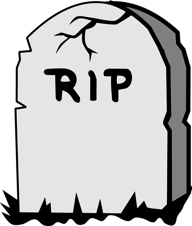 Image result for gravestone graphic